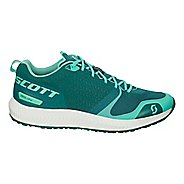Womens Scott Palani Running Shoe
