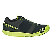 Womens Scott Palani RC Running Shoe