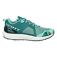 Womens Scott Palani SPT Running Shoe