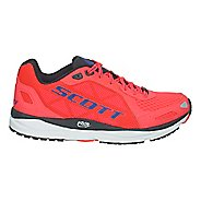 Womens Scott Palani Trainer Running Shoe