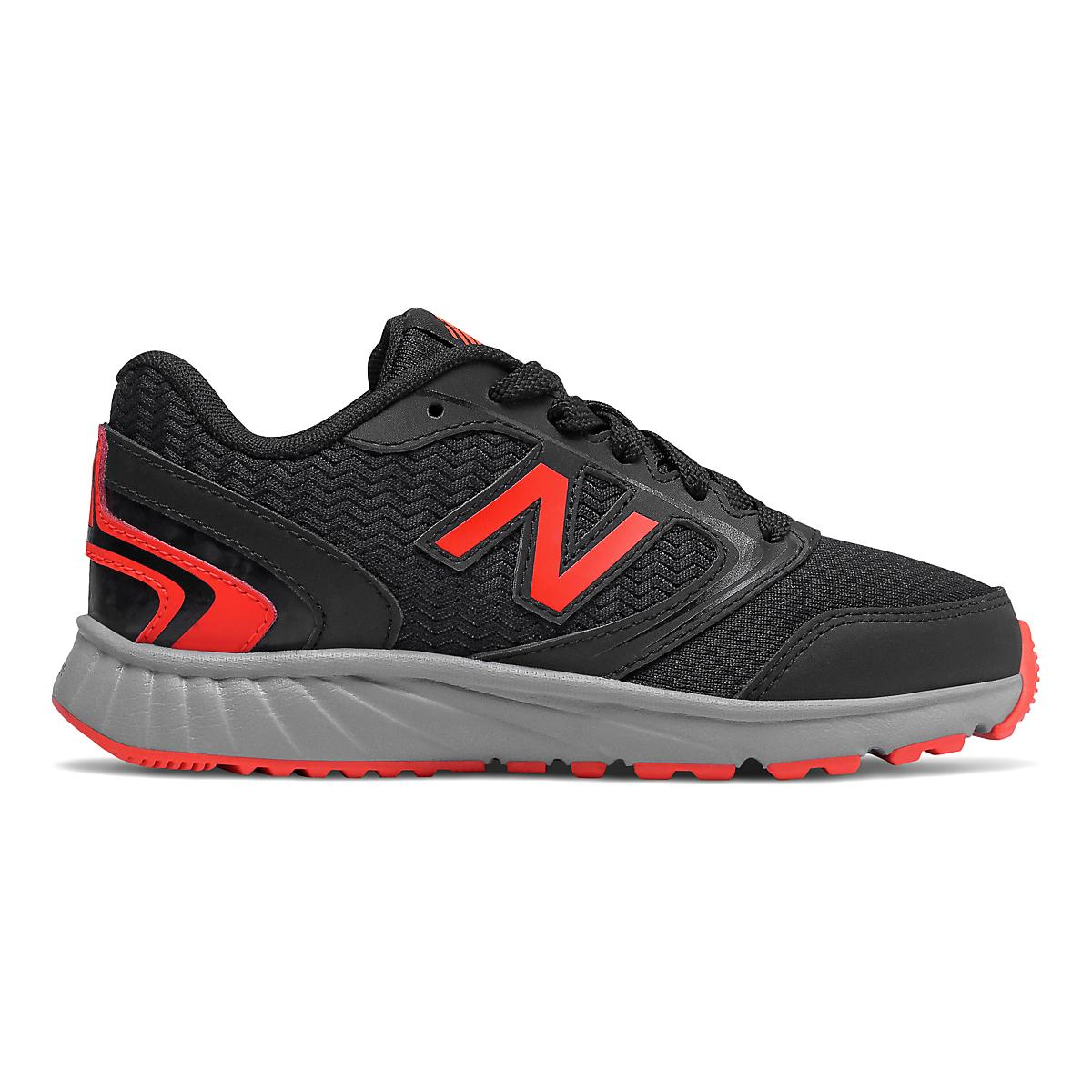 New Age Hiking Shoes