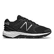 New Balance Urge v2 Running Shoe - Black/White 6.5Y