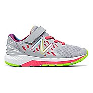 New Balance Urge v2 Running Shoe