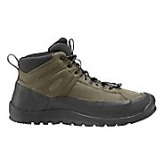 Mens Keen Citizen Keen LTD WP Casual Shoe