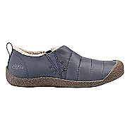 Mens Keen Howser II Casual Shoe