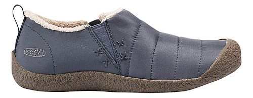Mens Keen Howser II Casual Shoe - India Ink 11.5