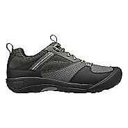 Mens Keen Montford Casual Shoe - Magnet 11