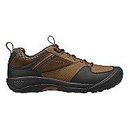Mens Keen Montford Casual Shoe