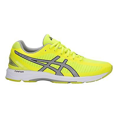 Mens ASICS GEL-DS Trainer 23 Running Shoe