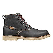 Mens Keen The 59 Casual Shoe