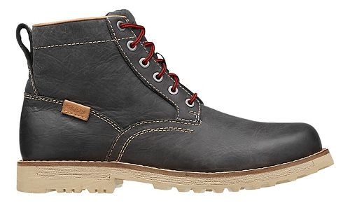 Mens Keen The 59 Casual Shoe - Magnet/Grain 7