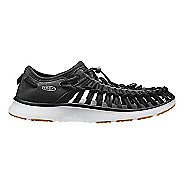 Mens Keen Uneek O2 Casual Shoe