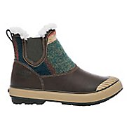 Womens Keen Elsa Chelsea WP Casual Shoe