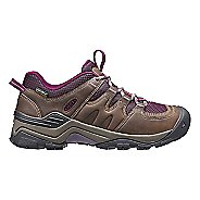 Womens Keen Gypsum II WP Hiking Shoe