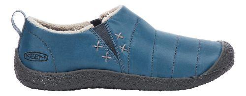 Womens Keen Howser II Casual Shoe - Captain Blue 9.5