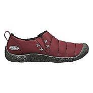 Womens Keen Howser II Casual Shoe