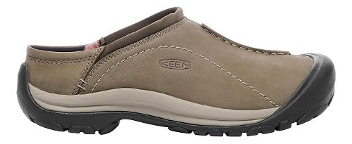 arch support casual shoes road runner sports
