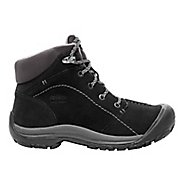 Womens Keen Kaci Winter Mid WP Casual Shoe
