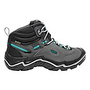 Womens Keen Laurel Mid WP Hiking Shoe