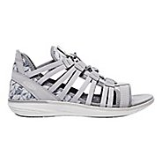 Womens Keen Maya Gladiator Sandals Shoe