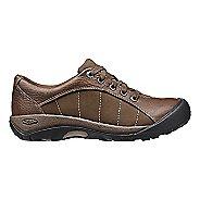 Womens Keen Presidio Casual Shoe