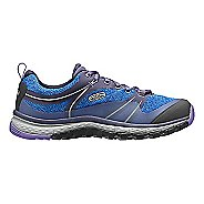 Womens Keen Terradora Casual Shoe