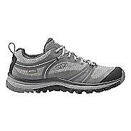 Womens Keen Terradora WP Casual Shoe