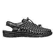 Womens Keen Uneek Leather Casual Shoe
