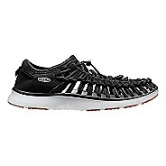 Womens Keen Uneek O2 Casual Shoe