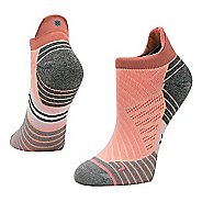 Womens Stance Run Valley Tab Socks