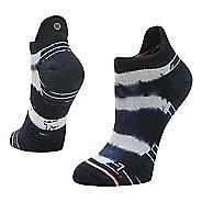 Womens Stance Run Conquer Run Tab Socks