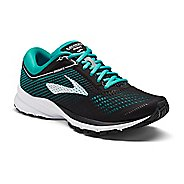 Womens Brooks Launch 5 Running Shoe