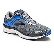 Mens Brooks Adrenaline GTS 18 Running Shoe