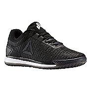 Mens Reebok JJ II Low Cross Training Shoe