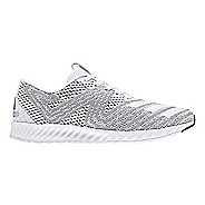 Womens adidas AeroBounce PR Running Shoe