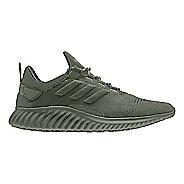 Mens adidas alphabounce city run Running Shoe