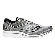 Mens Saucony Kinvara 9 Running Shoe