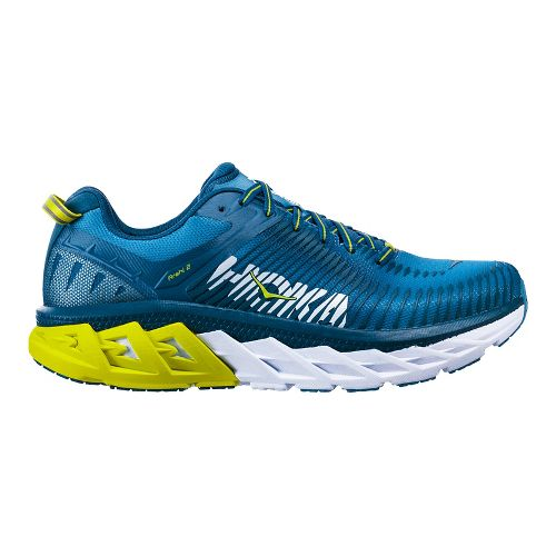 Running Shoes For Speedwork