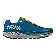 Mens Hoka One One Challenger ATR 4 Trail Running Shoe