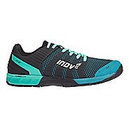 Womens Inov-8 F-Lite 260 Knit Cross Training Shoe