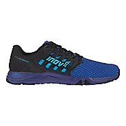 Womens Inov-8 All Train 215 Knit Cross Training Shoe