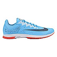 Nike Zoom Streak LT 4 Racing Shoe
