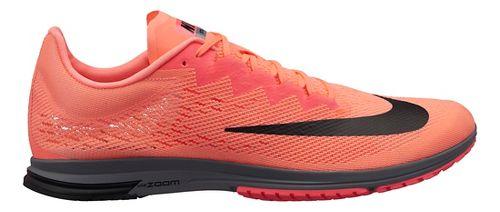 Nike Zoom Streak LT 4 Racing Shoe - Crimson 6.5