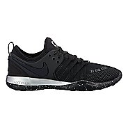Womens Nike Free TR 7 Selfie Cross Training Shoe