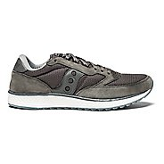 Mens Saucony Freedom Runner Casual Shoe