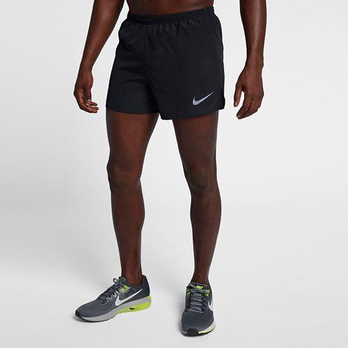Mens Nike Dry 4
