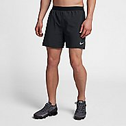 "Mens Nike Flex Distance 5"" Lined Shorts"