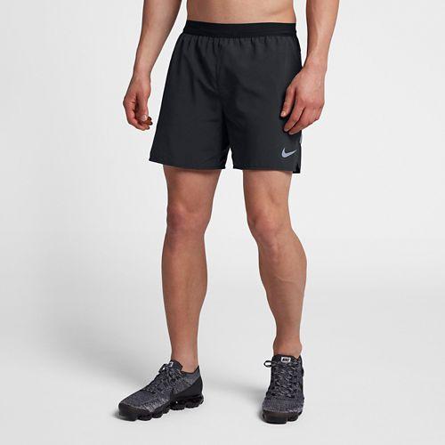 Mens Nike Flex Stride 5