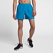 "Mens Nike Flex Stride 5"" Lined Shorts"