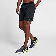 "Mens Nike Flex Distance 7"" Lined Shorts"
